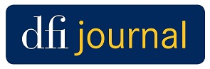 dfi-journal-Logo